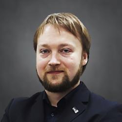 Michał Michalec